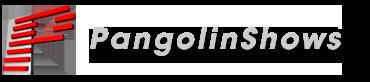 PangolinShows.com